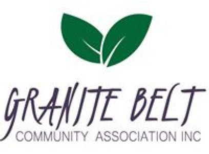 Granite Belt Community Association