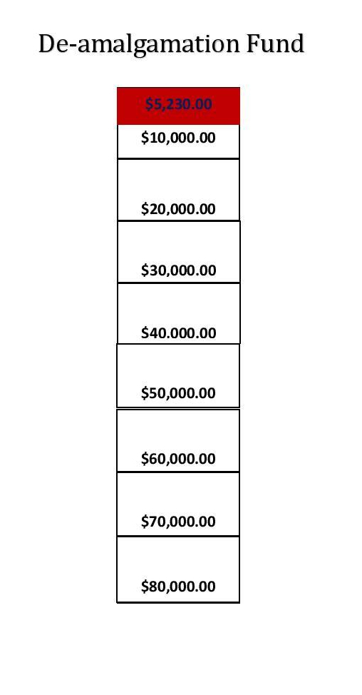 fundraising level-page-001(1)