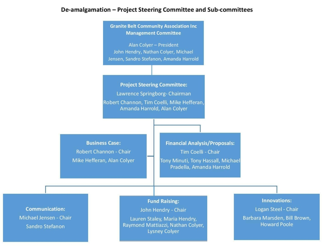 Project steering committee structures-page-001(1)